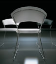 Bimmaloft_dining_chairs_delancy_6