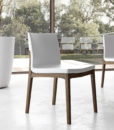 Bimmaloft_dining_chairs_enna_2
