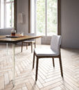 Bimmaloft_dining_chairs_enna_3