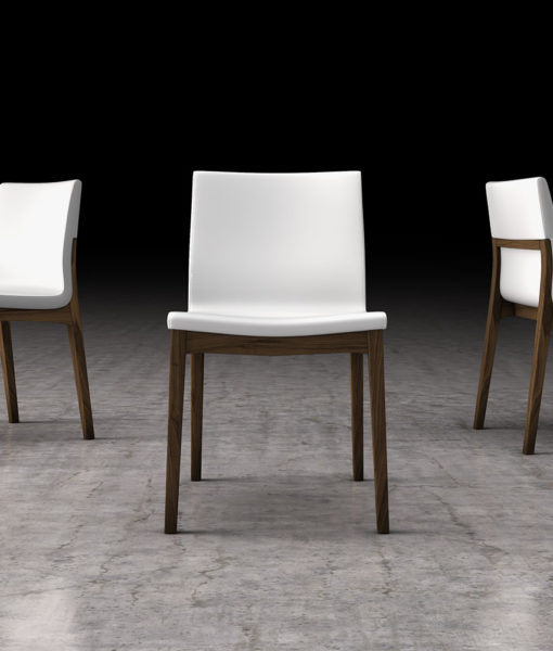 Bimmaloft_dining_chairs_enna_4