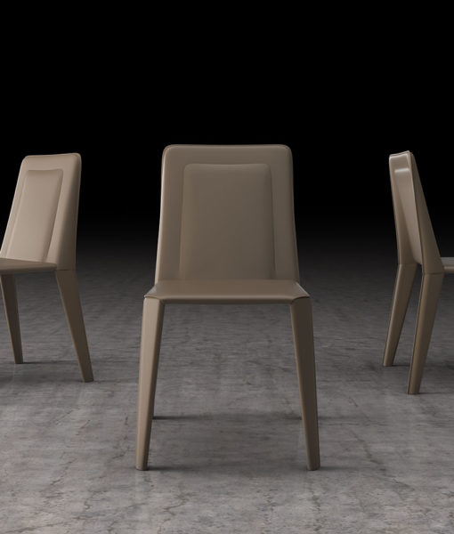 Bimmaloft_dining_chairs_grosseto_3