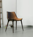 Bimmaloft_dining_chairs_langham_leather_1