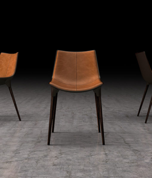 Bimmaloft_dining_chairs_langham_leather_3