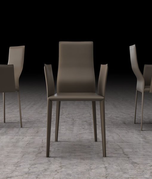 Bimmaloft_dining_chairs_lucca_3