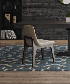 Bimma Loft Custom Design Furniture Fine Furniture For