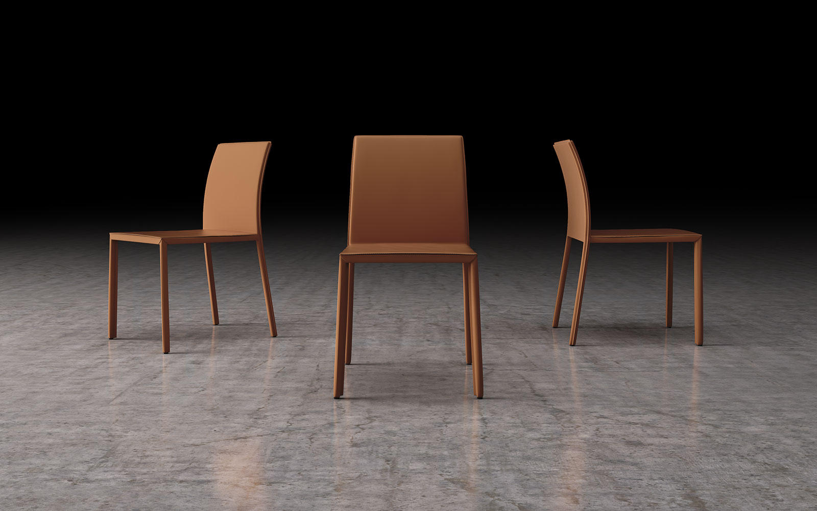 Bimmaloft_dining_chairs_sanctuary_1. Bimmaloft_dining_chairs_sanctuary_2.  Bimmaloft_dining_chairs_sanctuary_3. Bimmaloft_dining_chairs_sanctuary_4