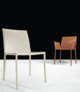 Bimmaloft_dining_chairs_sanctuary_3