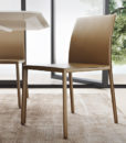 Bimmaloft_dining_chairs_sanctuary_6