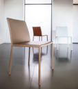 Bimmaloft_dining_chairs_sanctuary_7