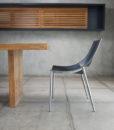Bimmaloft_dining_chairs_sloane_2