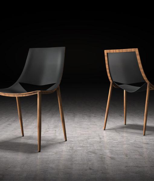 Bimmaloft_dining_chairs_sloane_II_4