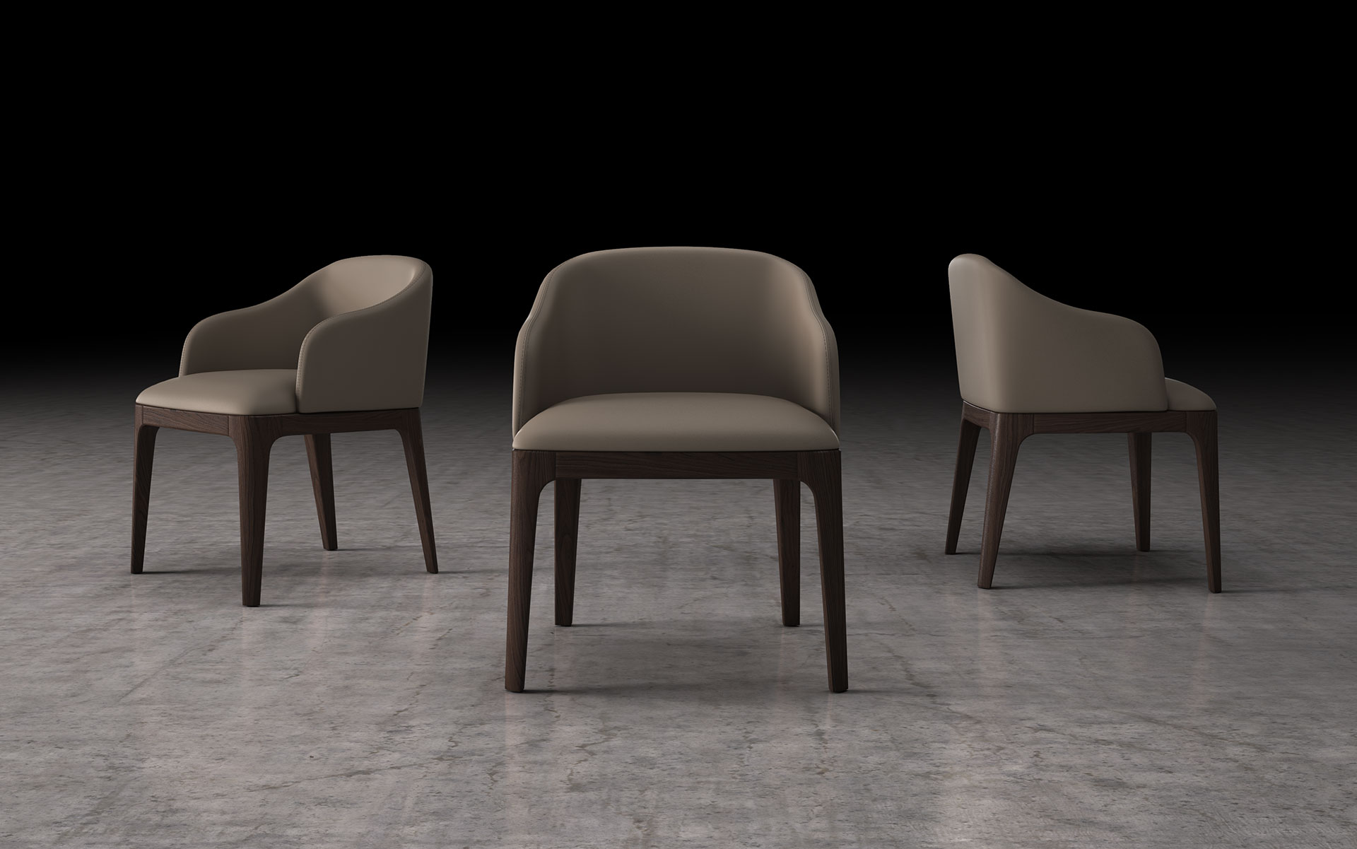 Marvelous Bimmaloft_dining_chairs_wooster_arm_3.  Bimmaloft_dining_chairs_wooster_arm_1.  Bimmaloft_dining_chairs_wooster_arm_2. Bimmaloft_dining_chairs_wooster_arm_3
