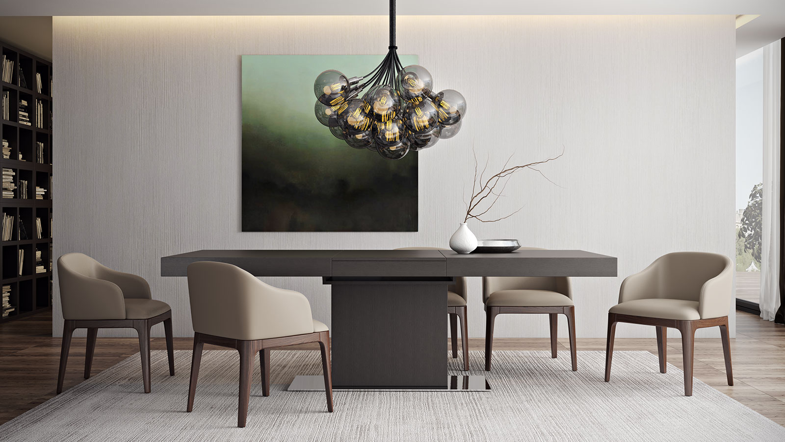 Elegant Bimmaloft_dining_tables_astor_14. Bimmaloft_dining_tables_astor_15.  Bimmaloft_dining_tables_astor_16. Bimmaloft_dining_tables_astor_17 Great Pictures