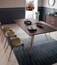 Bimmaloft_dining_tables_grand_1