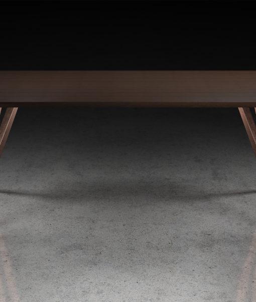 Bimmaloft_dining_tables_grand_2